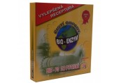 AgroBio BIO-P3 čistič potrubí 100 g