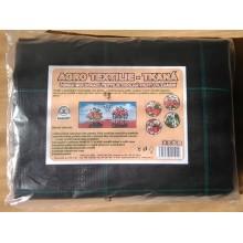 AGRO textílie tkaná 2 x 5 m