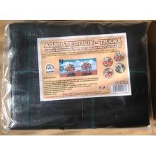 AGRO textílie tkaná 1 x 5 m