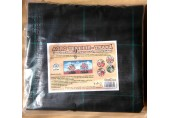 AGRO textílie tkaná 1,5 x 5 m