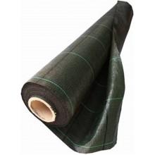 AGRO textílie tkaná 1 x 100 m