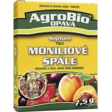 AgroBio Signum proti moniliové spále 7,5 g