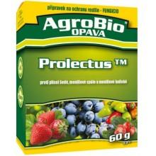 AgroBio PROLECTUS proti plísni šedé 60 g