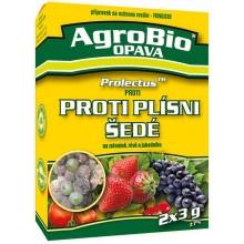AgroBio PROLECTUS proti plísni šedé 2x3 g
