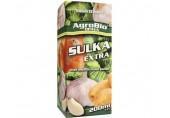 AgroBio SULKA EXTRA 200 ml Minerální hnojivo 005213