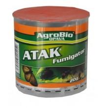 AgroBio ATAK Fumigator 20 g 002085