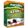AgroBio ATAK Sada proti klíšťatům a komárům 100 ml+100 ml 002130