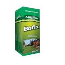 AgroBio BOFIX 250 ml, LO k hubení plevele