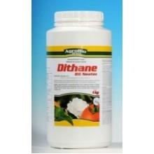 AgroBio DITHANE DG Neotec 1 kg fungicid 003028