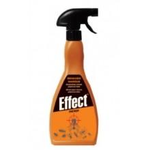 AgroBio EFFECT - univerzální insekticid rozpr. 500 ml 002042