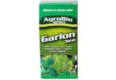 AgroBio GARLON NEW 100 ml herbicid 004088