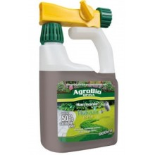 AgroBio HARMONIE Hydretain ES Plus 900 ml, aplikator 007025