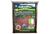 AgroBio netkaná textilie 3,2x10 m, hnědá