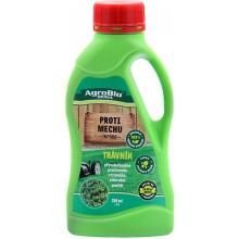 AgroBio INPORO Proti mechu v trávníku, 250ml 004124