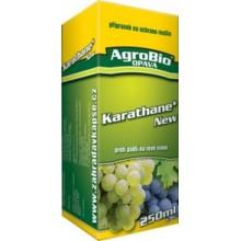 AgroBio KARATHANE NEW proti padlí révovému, 250 ml 003185