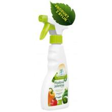 AgroBio KP Plodová zelenina rozprašovač 250 ml/R 007036