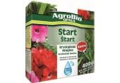 AgroBio Krystalické hnojivo Extra Start 400 g 005223