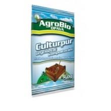 AgroBio Culturpur Urychlovač kompostování - 50 g 009012