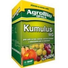 AgroBio KUMULUS WG 5x100 g fungicid 003198