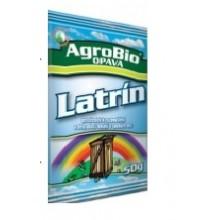 AgroBio Latrin - 50 g 009016