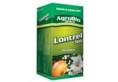 AgroBio LONTREL 300 60 ml herbicid 004043