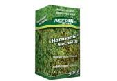 AgroBio HARMONIE MechStop 50 ml 005162