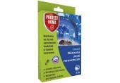 AgroBio Nástraha proti mravencům - domečky (BG) 2 ks 002109