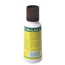 AgroBio STIMULAX II 180 ml Roztokový stimulátor růstu 011030