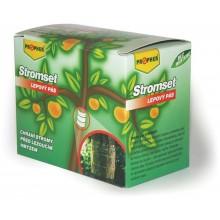 AgroBio STROMSET ochrana stromů před lezoucím hmyzem 3m, pás 1 ks 011036