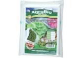AgroBio netkaná textilie 1,6x5 m, bílá