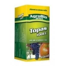 AgroBio TOPAS 100 EC 10 ml Fungicid 003129