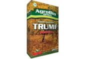AgroBio TRUMF Podzim 2 kg přírodní organické hnojivo