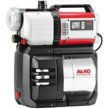AL-KO Domácí vodárna HW 6000 FMS Premium
