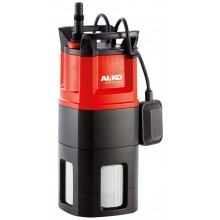 AL-KO DIVE 6300/4 PREMIUM ponorné tlakové čerpadlo 113037