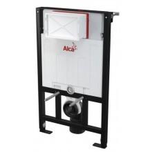 ALCAPLAST Předstěnový instalační systém pro suchou instalaci (do sádrokartonu) AM101/850