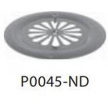 ALCAPLAST mřížka vaničkového sifonu DN 90 P0045-ND
