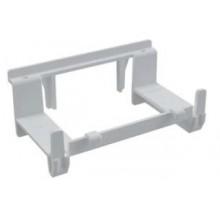 ALCAPLAST Rozpěrka pro nádržky Slim MN0082-ND