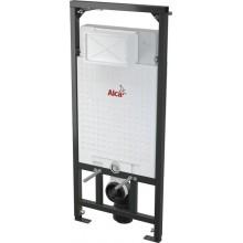 ALCAPLAST Sádromodul 120 - předstěnový instalační systém A101/1200