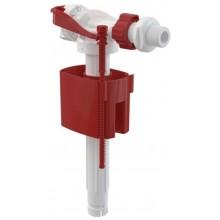 """ALCAPLAST Napouštěcí ventil boční pro keramické nádržky A150-3/8"""""""
