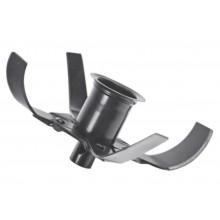 AL-KO Kultivační nože pro MH 350-4 106676