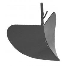 AL-KO Radlička pro MH 350-4 106677