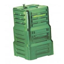 AL-KO Kompostér K 390 112093