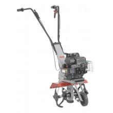 AL-KO MH 350-4 Benzínový kultivátor 1,7kW, 35cm 112644