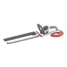 AL-KO HT 700 Flexible Cut elektrické nůžky na živý plot, 700W, 650mm 112678