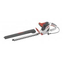AL-KO HT 440 Basic Cut elektrické nůžky na živý plot, 440W, 440mm 112679