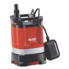 AL-KO SUB 12000 DS COMFORT Ponorné čerpadlo na čistou vodu 550W 112824