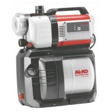 AL-KO HW 4000 FCS COMFORT Domácí vodárna 112849