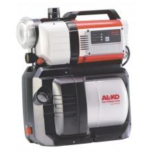 AL-KO HW 4500 FCS COMFORT Domácí vodárna 112850