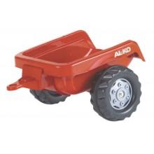 AL-KO Přívěs k traktoru Kid Trac 112876
