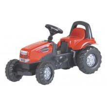 AL-KO KID TRAC šlapací traktor